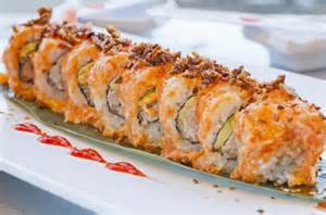 Philadelphia Experiment Roll