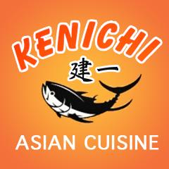 Kenichi Asian Bistro - Worcester