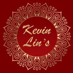 Kevin Lin's - Wayne