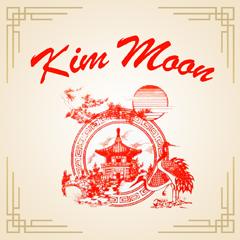 Kim Moon - Indiana, PA