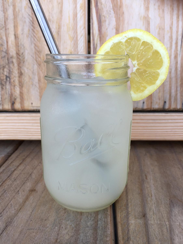 Lemonade Image