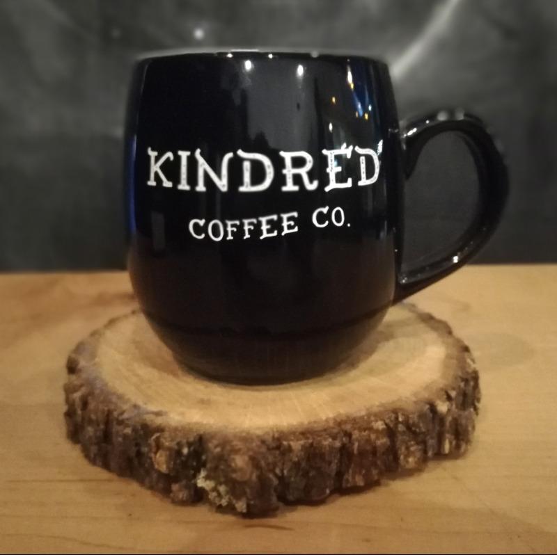 16 oz Latte Mug Image