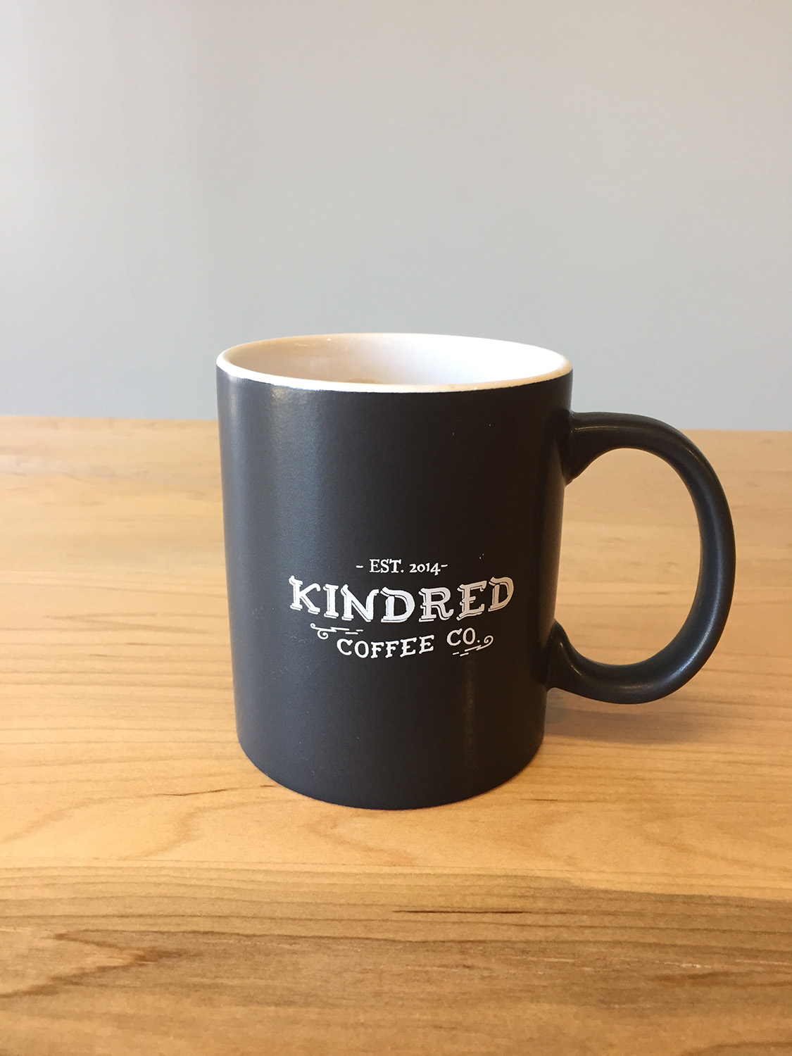 Coffee Of The Day Image