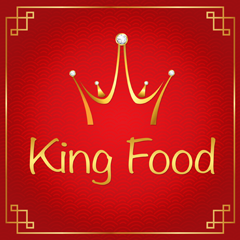 King Food - Philadelphia