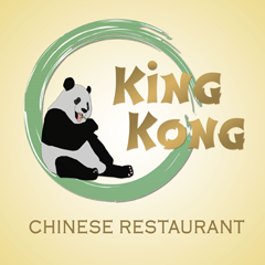 King Kong Restaurant - Adelphi
