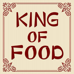 King of Food - Lexington
