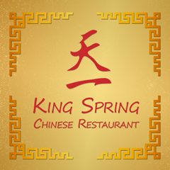 King Spring Chinese - Smyrna