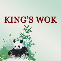 King's Wok - Franklin