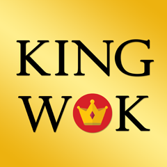 King Wok - Fort Worth