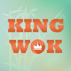 King Wok - West Chester