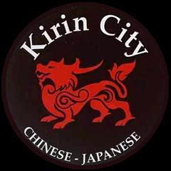 Kirin City - Springfield
