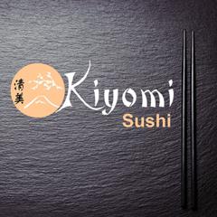 Kiyomi - Bel Air, MD