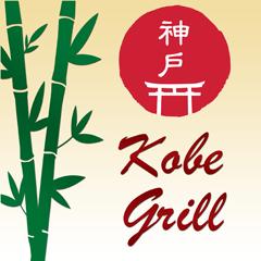 Kobe Grill - Charleston