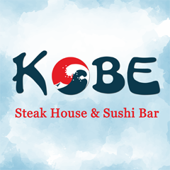 Kobe Japanese - Laplace