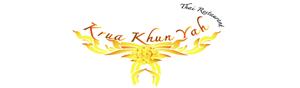 kruakhunyah Home Logo