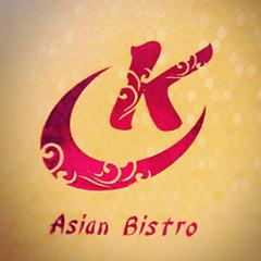 Ku Asian Bistro - Bronxville