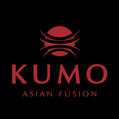 Kumo Asian Fusion - Brick