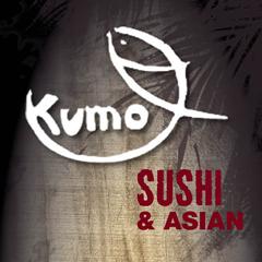 Kumo Sushi & Asian - Gardendale