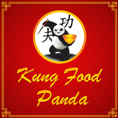 Kung Food Panda - Montgomery