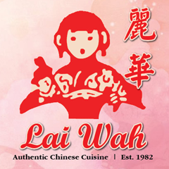 Lai Wah - Apple Valley