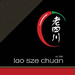 Lao Sze Chuan - Chicago