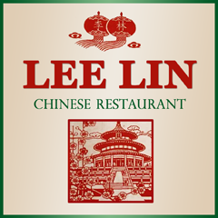 Lee Lin Chinese - Troy