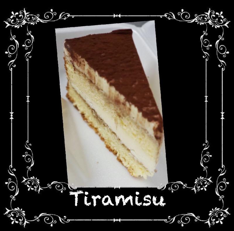 TIRAMISU Image