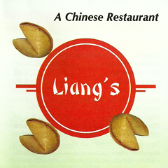 Liang's Chinese Restaurant