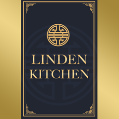 Linden Kitchen Chinese Restaurant