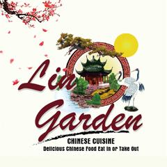 Lin Garden - Altamonte Springs