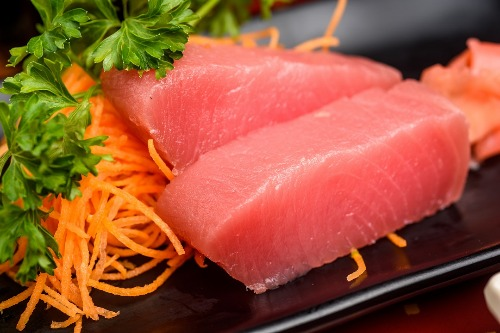Tuna Image