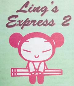 Ling's Express - Topeka