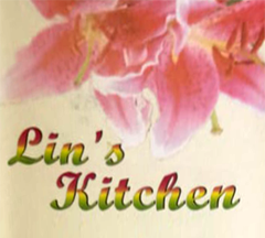 Lin's Kitchen - Barksdale, Bossier City