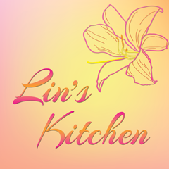 Lin's Kitchen - Bossier City