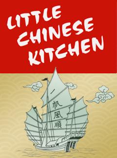Little Chinese Kitchen Order Online Metairie La