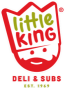 littleking Home Logo