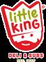 littleking108th Home Logo