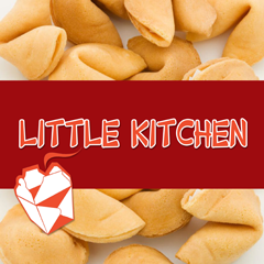 Little Kitchen - Chicago