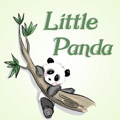 Little Panda - Rebecca Ln, Abilene