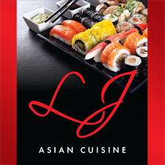 LJ Asian Cuisine - Nashville