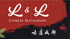 L & L Chinese - Katy