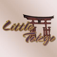 Little Tokyo - Haddonfield