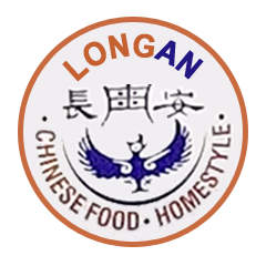 Longan Chinese - Kansas City