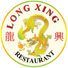 Long Xing - Iowa City