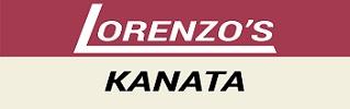lorenzoskanata Home Logo