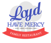 loydhavemercy Home Logo