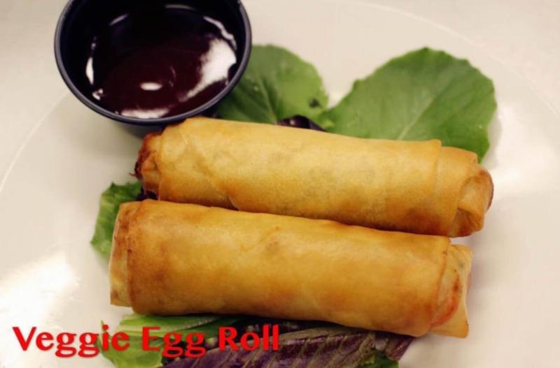 5. Egg Roll (2) Image