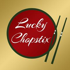 Lucky Chopstix - Voorhees Township