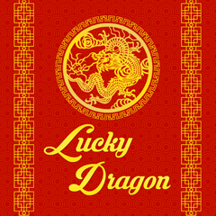 Lucky Dragon - Yellow Springs in OH | Login | Chinese