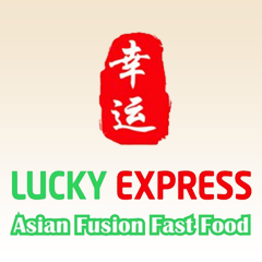 Lucky Express - Northglenn